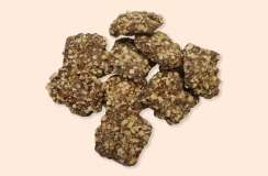 Sugar Free Almond Buttercrunch