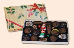 1 lb. Christmas Assortment Box